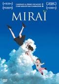 Mirai - Standard Edition