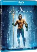 Aquaman (Blu-Ray Disc)