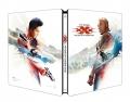 xXx - Il ritorno di Xander Cage - Limited Steelbook (Blu-Ray)