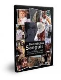 Benedictus Sanguis