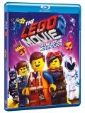 Lego Movie 2 - Una nuova avventura (Blu-Ray)