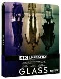 Glass - Limited Steelbook (Blu-Ray 4K UHD + Blu-Ray)