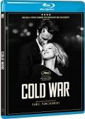 Cold war (Blu-Ray)