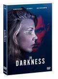 In darkness - Nell'oscurità