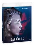 In darkness - Nell'oscurità (Blu-Ray)