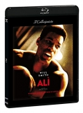 Alì (Blu-Ray + DVD)