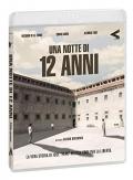 Una notte di 12 anni (Blu-Ray)