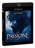 La passione di Cristo (Blu-Ray + DVD)