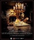 Wow - La stanza delle meraviglie (Blu-Ray)