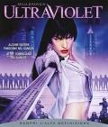 Ultraviolet (Blu-Ray)