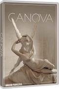Canova (Blu-Ray)
