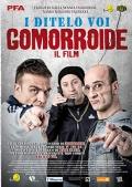 Gomorroide - Il film