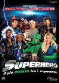Superhero - Il più dotato dei supereroi