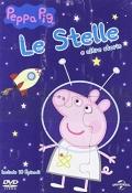 Peppa Pig - Stelle e altre storie (Puzzle Edition)
