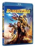 Bumblebee (Blu-Ray Disc)