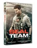 Seal Team - Stagione 1 (6 DVD)