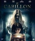 Il Carillon (Blu-Ray)