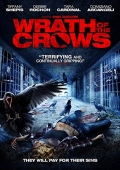 Wrath of the crows (Blu-Ray)