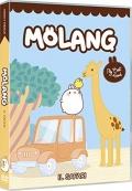 Molang, Vol. 3