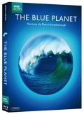 Blue Planet (3 Blu-Ray Disc)