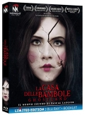La casa delle bambole - Limited Edition (2 Blu-Ray Disc + Booklet)