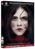 La casa delle bambole - Limited Edition (2 DVD + Booklet)