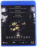 Hereditary - Le radici del male (Blu-Ray)