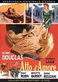 Atto d'amore (2 DVD)