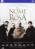 Il nome della rosa (4 DVD)