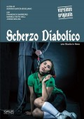 Scherzo diabolico (Opium Visions)