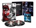 La casa nera  - Edizione Limitata Midnight Classics (2 DVD)