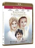 Ragione e sentimento (Blu-Ray)