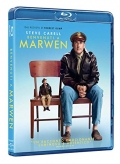 Benvenuti a Marwen (Blu-Ray)