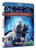 Dragon Trainer 3 - Il mondo nascosto (Blu-Ray)