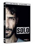 Solo - Stagione 1 (4 DVD)