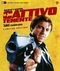 Il cattivo tenente (Blu-Ray)