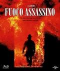 Fuoco assassino (Blu-Ray)