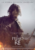 Il primo Re (Blu-Ray)