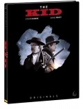 The kid (Blu-Ray + DVD)