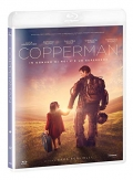 Copperman (Blu-Ray)