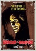 Dracula il vampiro - Special Edition