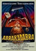 Abrakadabra (Blu-Ray)