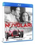 Quando corre Nuvolari (Blu-Ray)