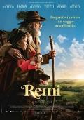 Remi (Blu-Ray)