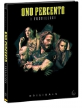 Unopercento - I fuorilegge (Blu-Ray)