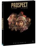 Prospect (Blu-Ray + DVD)