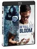 In full bloom (Blu-Ray)