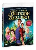 C'era una volta il Principe Azzurro (Blu-Ray)