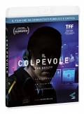 Il colpevole - The guilty (Blu-Ray Disc)