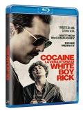 Cocaine: La vera storia di White Boy Rick (Blu-Ray)